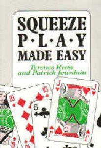 Popular Easy Read Mystery Books