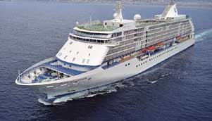 http://www.bridgehands.com/Reviews/Bridge_Cruises/Seven_Seas_Voyager.jpg